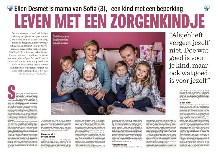20171209_Het-Nieuwsblad-NU-Leuven-Hageland_p-12-13-page-001[19642]